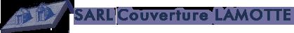 SARL Couverture Lamotte