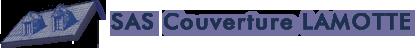 SAS Couverture Lamotte